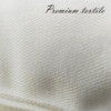Kép 2/3 - premium-matt-parnahuzat