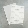 Forever Tetkó Papír A4