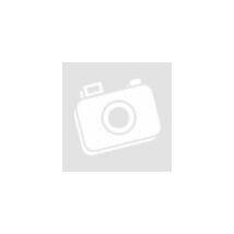 Mikroszálas marathon rugalmas simító rakli  - 10cm (Szürke)