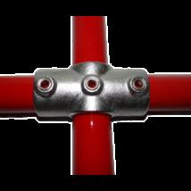 Keresztösszekötő elem Ø48mm