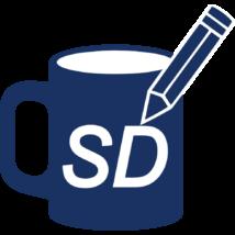 SubliDraw RIP szublimációs szerkesztő szoftver