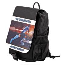 Szublimációs hátizsák