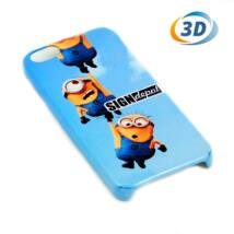 3D Szublimációs Iphone 5c telefontok