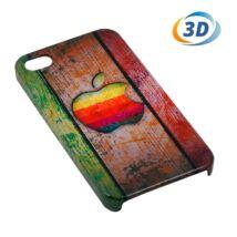 3D Szublimációs iPhone 4 telefontok