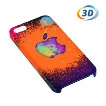 3D Szublimációs iPhone 5 telefontok