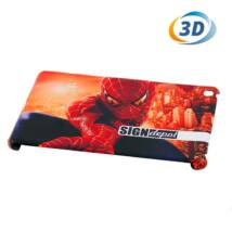 3D Szublimációs iPad mini tok