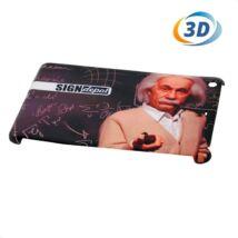 3D Szublimációs iPad mini2 tok