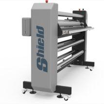 Neolt Shield 165 hideg-meleg laminálógép