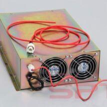 SPT P130 lézertápegység