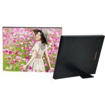 HD MDF Subliboard asztali kép 12,5x17,5cm