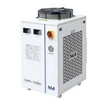 CWFL-1000AN vízhűtő