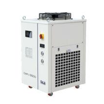 CWFL-3000EN vízhűtő