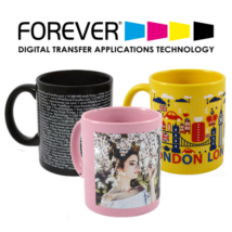 Forever Multi-Trans transzferpapír
