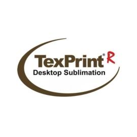 TexPrint-R szublimációs papír 110db A4