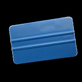 Simító rakli  - 15cm (Kék)