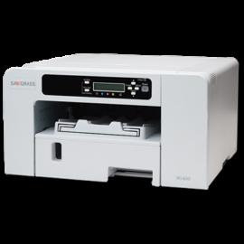 Sawgrass Virtuoso SG400 A4 szublimációs nyomtató