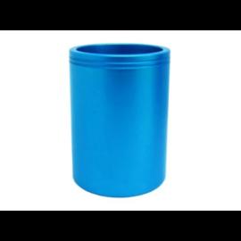 Gyerek pohár szerszám