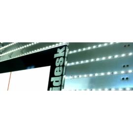 Compact CL LED Világítás Készlet