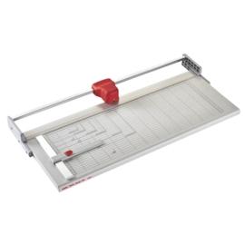 Neolt Desk Trim Plus vágógép