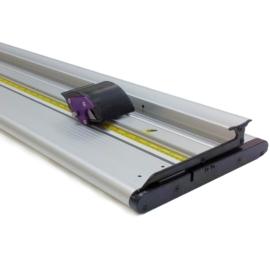 SD TRIM 255cm vágógép + állvány