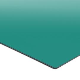 Öngyógyuló vágóalátét 100x200cm