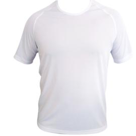 Kariban KS017 / PA438 sport póló