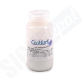 Thermark LMC6098 lézer jelölő folyadék