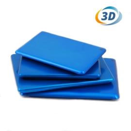 3D iPad szerszám