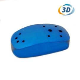 3D PC egér szerszám