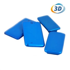 3D telefontok szerszám