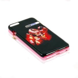 Szublimációs iPhone 6 Plus telefontok