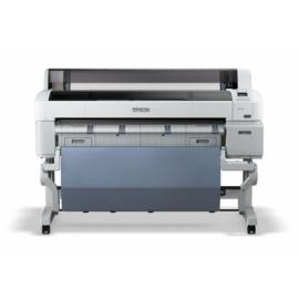 EPSON SureColor SC-T7200 nyomtató plotter
