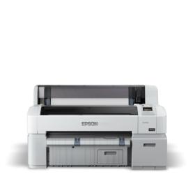 EPSON SureColor SC-T3200 nyomtató plotter állvány nélkül