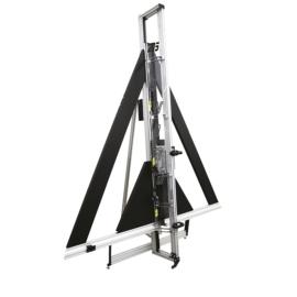 Neolt Sword 165/210/300 univerzális táblavágógép