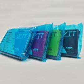 Azon Razor UV festékkazetta 220ml