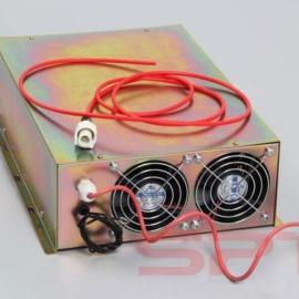 SPT P100 lézertápegység
