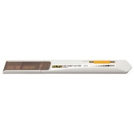 Olfa TS-1 Riccelő kés