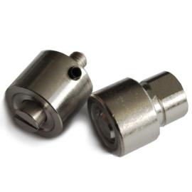 SD Basic 10mm szerszám kézi ringlizőgéphez