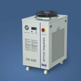 CW5300AI vízhűtő