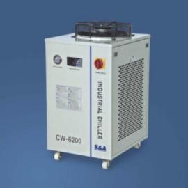 CW6200AN250 vízhűtő