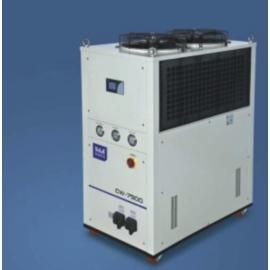 CW7800EN460 vízhűtő