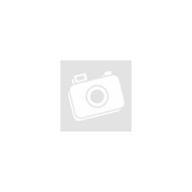 TexPrint-R szublimációs papír bögrére 110db