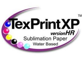 TexPrint DT Light (XP) szublimációs papír 110db