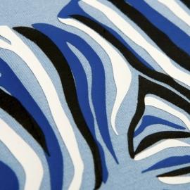 PROMAFLEX vágható-vasalható flex fólia