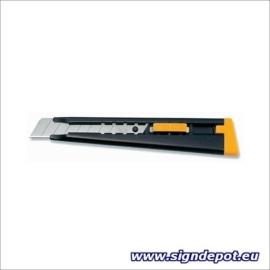 Olfa ML kés 18mm