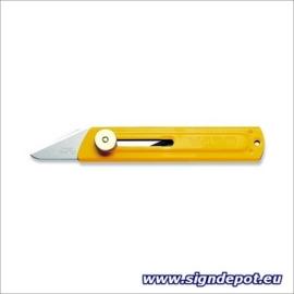 Olfa CK-1 kés