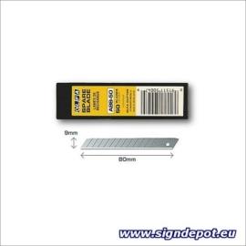 Olfa ABB-50 penge 9mm