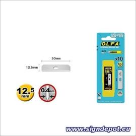 Olfa SKB-7/10B penge