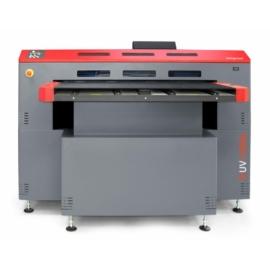 Compress iUV1200s UV Tárgynyomtató
