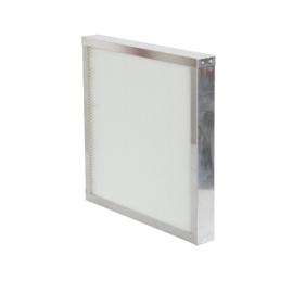 GLQ-H13-403*403*50mm HEPA filter